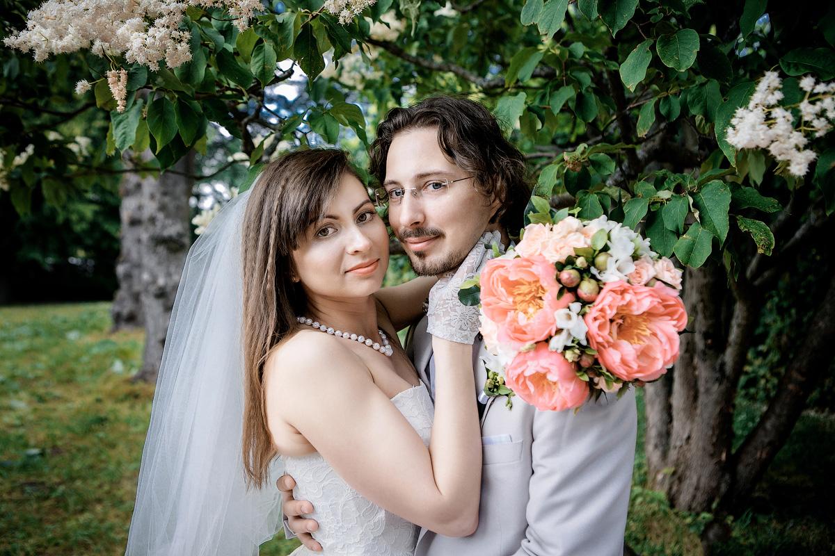 отталкивала искусственность свадебные фотографы пушкино то, что