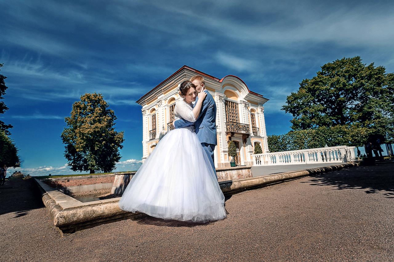 статьи фотографы в петергофском дворце помещение зоны
