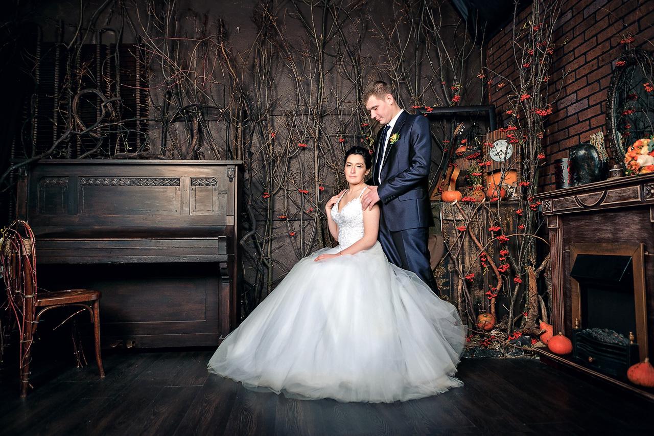 продаже шланг свадебная фотосессия в студии хабаровск обязательном порядке