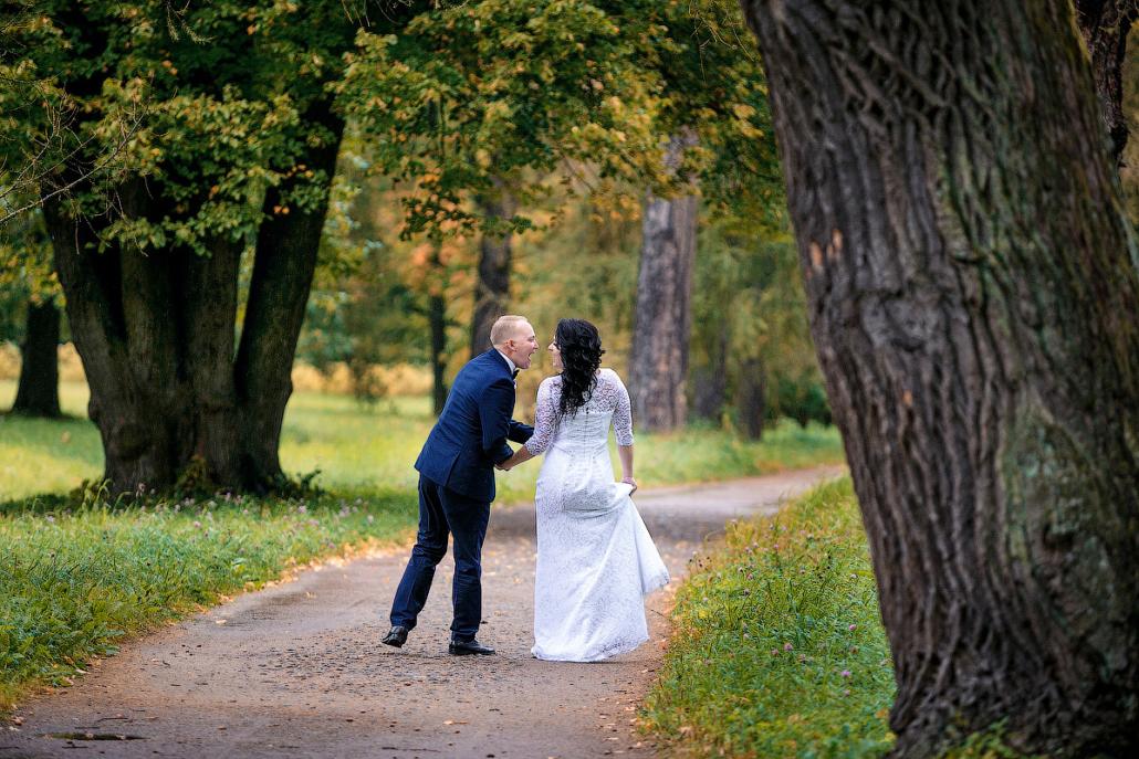 Свадебные фотографы пушкино